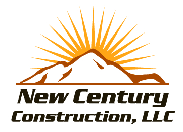 Contact us for Office 606 design construction llc